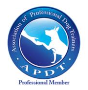 https://animalsmarttraining.com/wp-content/uploads/2018/01/2016-02-28_17-28-48-e1461090451702-182x185.png