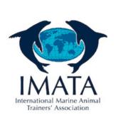 https://animalsmarttraining.com/wp-content/uploads/2018/01/2016-02-28_17-28-482-e1461090333419-166x183.png